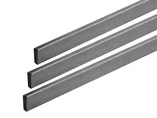Stainless Steel Flat Bar Manufacturers In India Stock 304