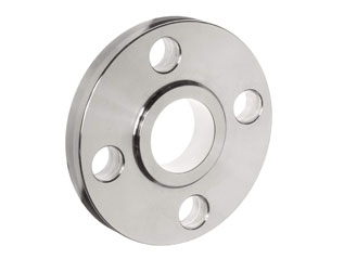 Stainless Steel Flanges Manufacturers, SS Blind Flange