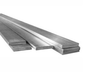 Stainless Steel Round Bar Manufacturer In India, SS Rod