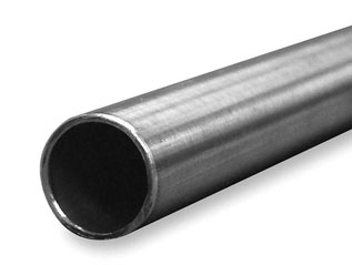 ASTM A554 Stainless Steel Tubing, ASTM A554 Type 304 Square Tube