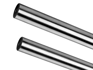 304 Stainless Steel Pipe Suppliers, 304l Tubes, 304h Seamless Tubing