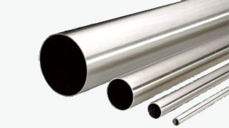 Sheet Plate, Flat, Round Bar Manufacturer In India In Stainless Steel
