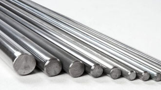 Sheet Plate, Flat, Round Bar Manufacturer In India In