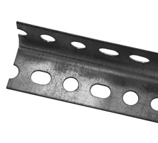 316 Stainless Steel Equal Angle And 304 Unequal Angle Suppliers India